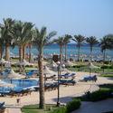 Egipt - własne :)