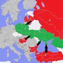 Witaj w E-Sim - miejscu, gdzie Polska jest imperium.