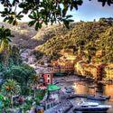 Portofino Wlochy