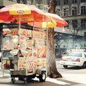Hot doga?