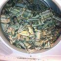 Czas na pranie