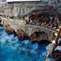 Italia restauracja