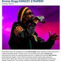 Snoop Lion
