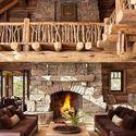 Tree House , Whistler , Canada