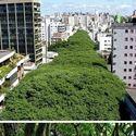 Porto Alegre, Brazylia