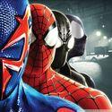 Spider Man Fo(u)r