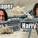 snaper team