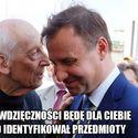 Druid Andrzej
