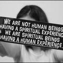 luminous beings are we...