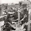 Manhattan, ok 1900