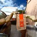 Drive u Maca