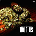 Young Thug – Hold Us Ft. Rich Homie Quan & PeeWee Longway