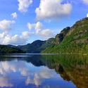 Norweskie wycieczki (zdjecia wlasne)