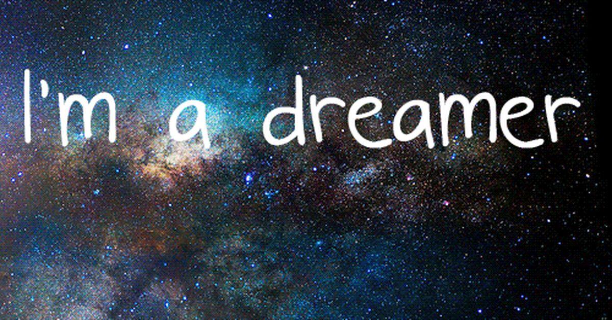 Galaxy Dreamer  Vaudric Amazonde Digitale Musik  MP3