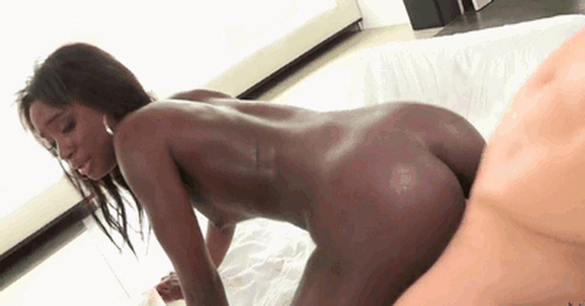 Sexual massage techniques video